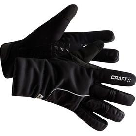 Craft Siberian 2.0 Gloves Unisex black